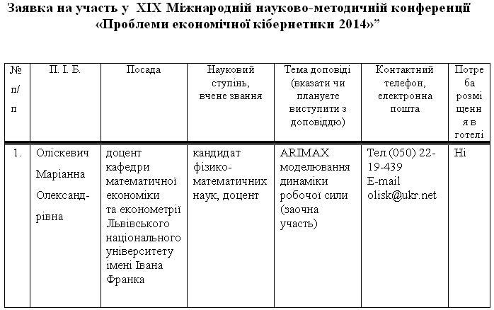 Оліскевич_заявка 1_bmp37
