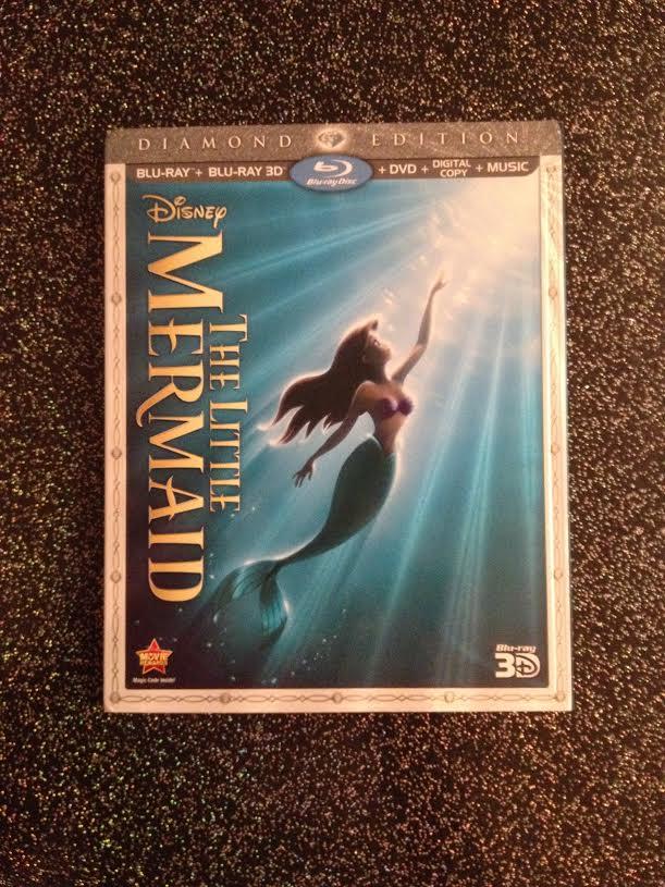 [Shopping] Vos achats DVD et Blu-ray Disney - Page 2 Tlm11