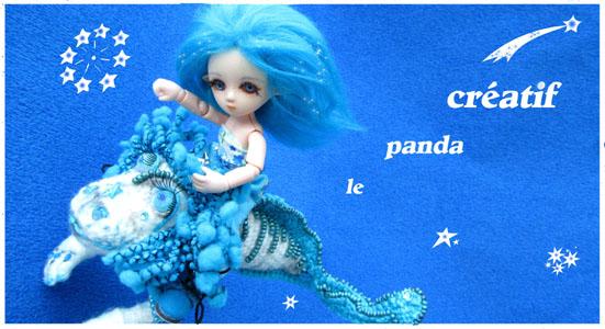 Concours de bannières N°8 : Bleu Bannie10