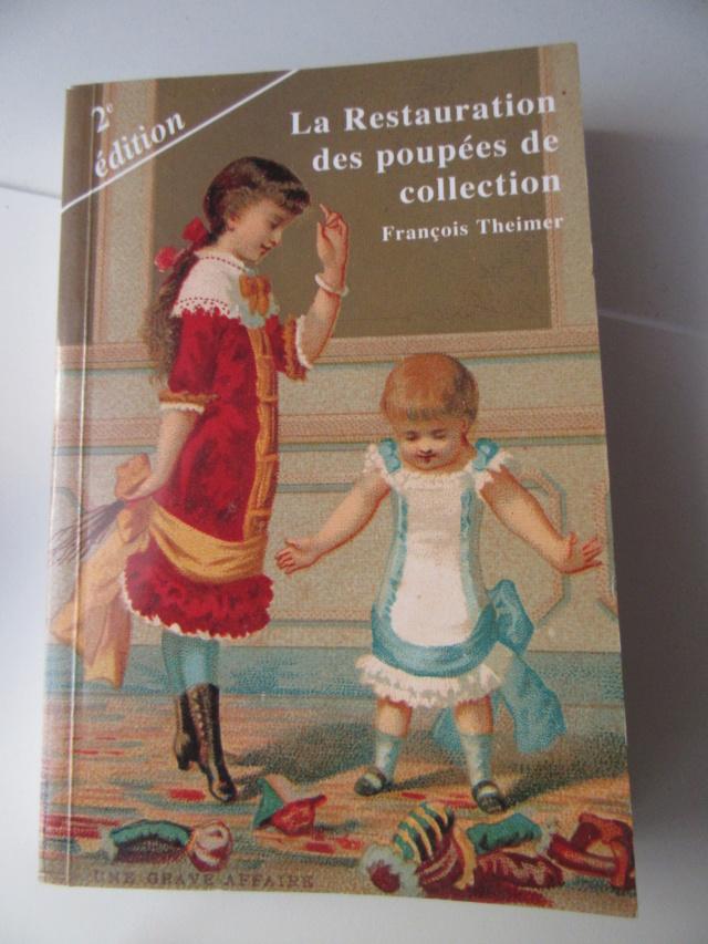 Poupée UNIS FRANCE ... Essai de perruque et d'yeux - Page 2 Img_0021