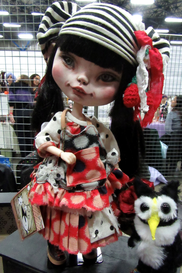 [Topic commun] Ldoll 2018 Img_0915