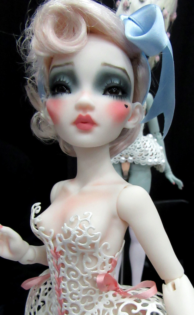 [Topic commun] Ldoll 2018 Img_0916