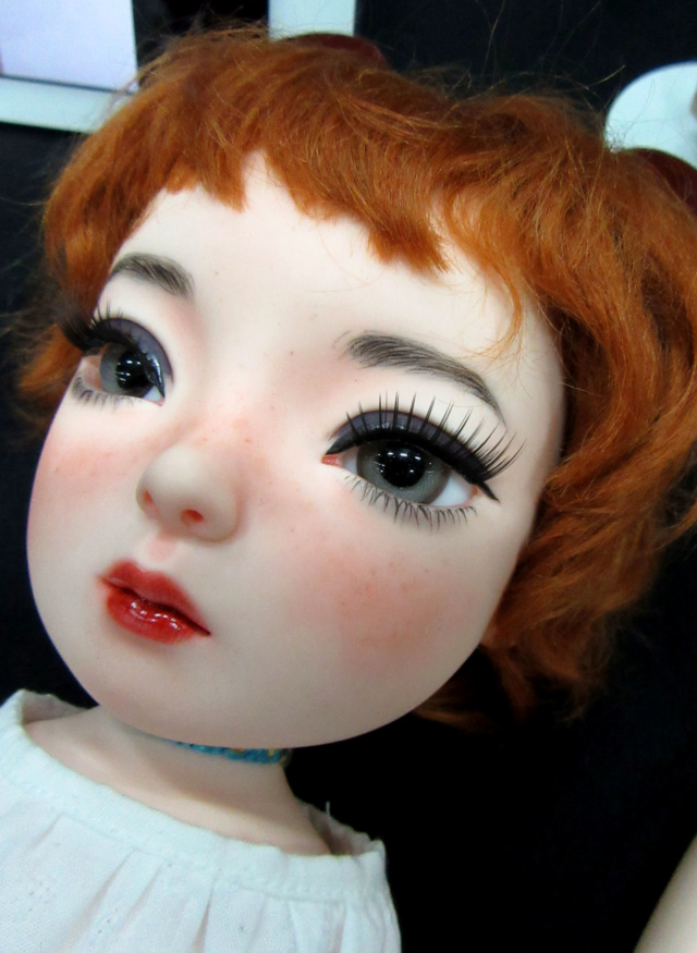 [Topic commun] Ldoll 2018 Img_0920