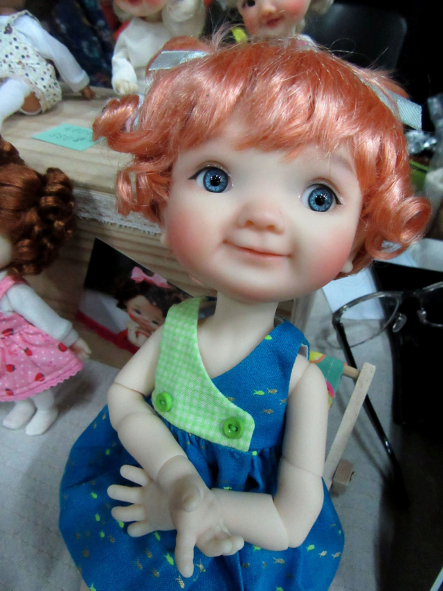[Topic commun] Ldoll 2018 Img_1012