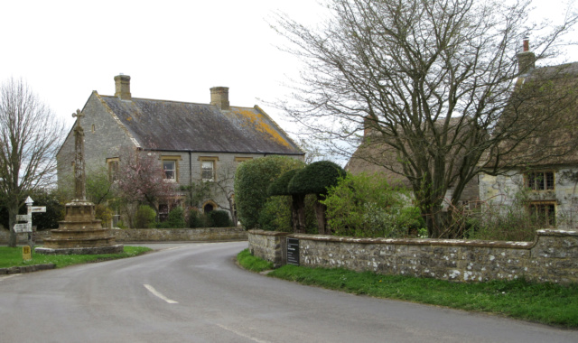 Ma Grande Bretagne : Somerset : suite et fin . - Page 2 Img_1813