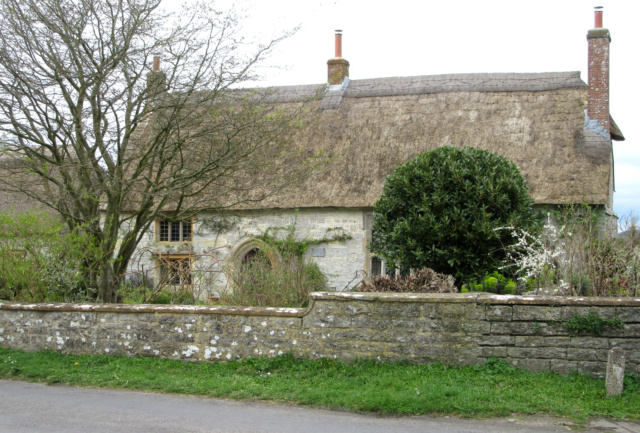 Ma Grande Bretagne : Somerset : suite et fin . - Page 2 Img_1814