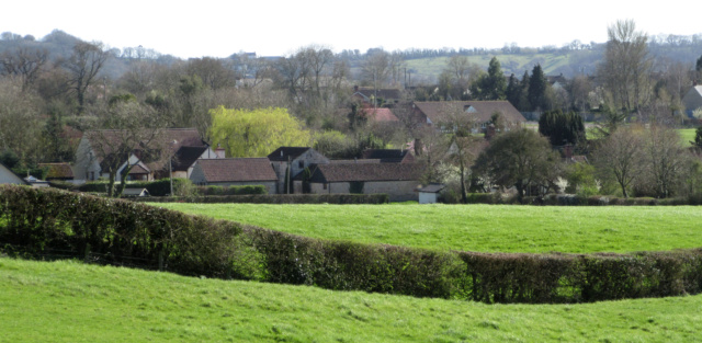 Ma Grande Bretagne : Somerset : suite et fin . - Page 2 Img_1927