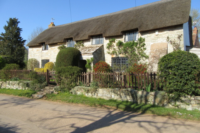 Ma Grande Bretagne : Somerset : suite et fin . - Page 2 Img_2029
