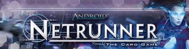 [Android Netrunner] Où jouer? Avec qui? Anr10