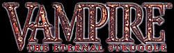 [Vampire The Eternal Struggle] Où jouer? Avec qui? Vteslo10