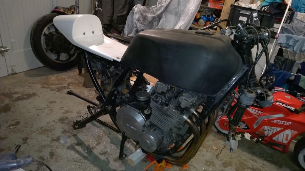 Z1000 CR2 04510