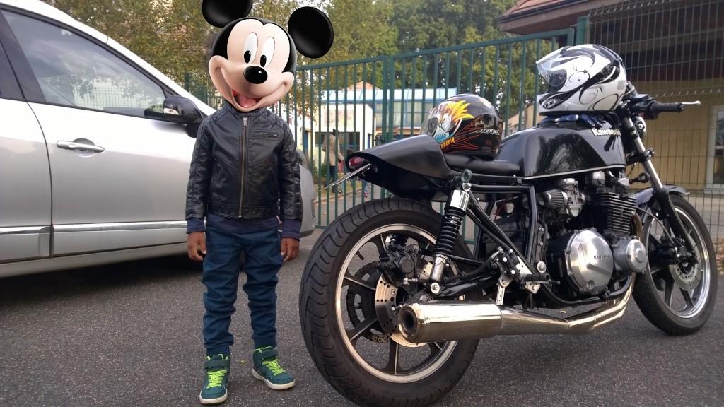 Z1000 CR2 Mickey10