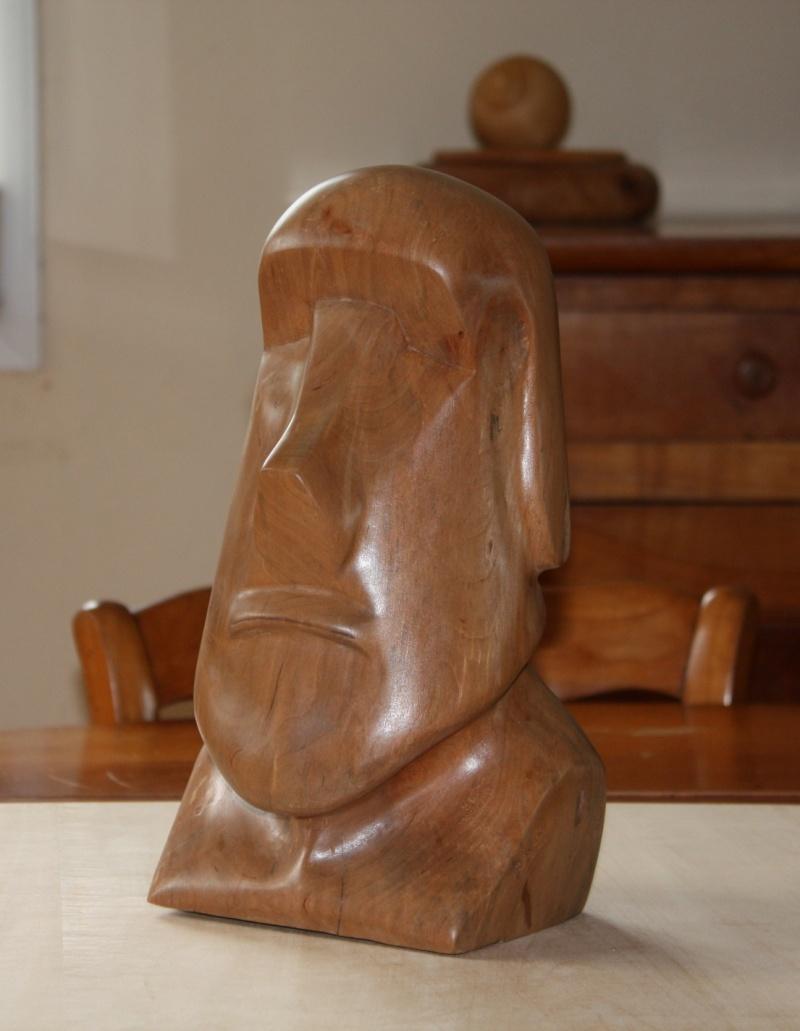 Présentation et première sculpture Moai1_10