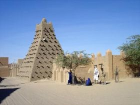 Timbuktu [Abderrhamane Sissako] 280px-10
