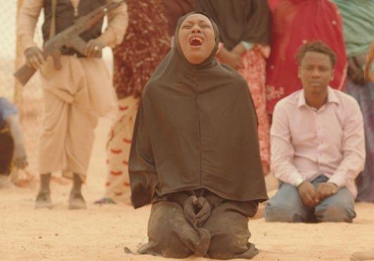 Timbuktu [Abderrhamane Sissako] Abderr11