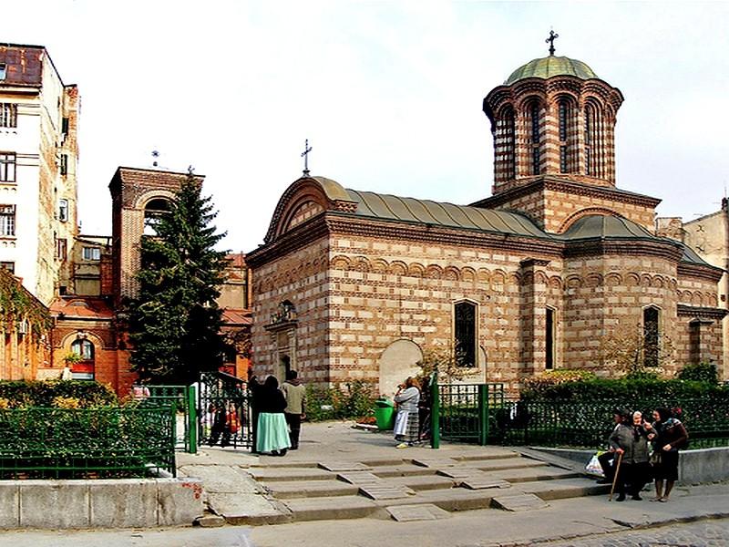 Bucarest, sur les traces de Dracula.Photos, lectures, peintures, vidéos etc... Biseri10