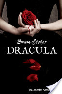 Bucarest, sur les traces de Dracula.Photos, lectures, peintures, vidéos etc... Books10