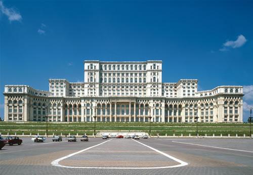 Bucarest, sur les traces de Dracula.Photos, lectures, peintures, vidéos etc... Palatu10