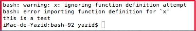 Shell Shock bash exploit Sans_t10