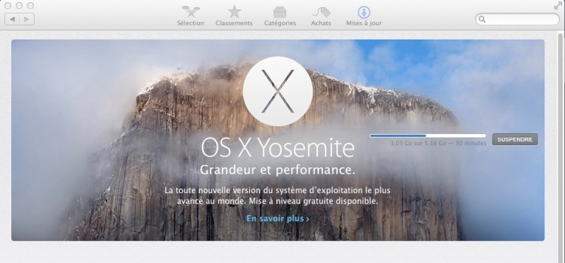 Yosemite Officeil !!!! Sans_t23