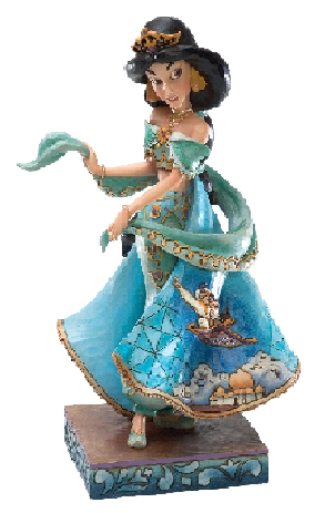 Disney Traditions by Jim Shore (sold out) - Page 2 6_jasm10