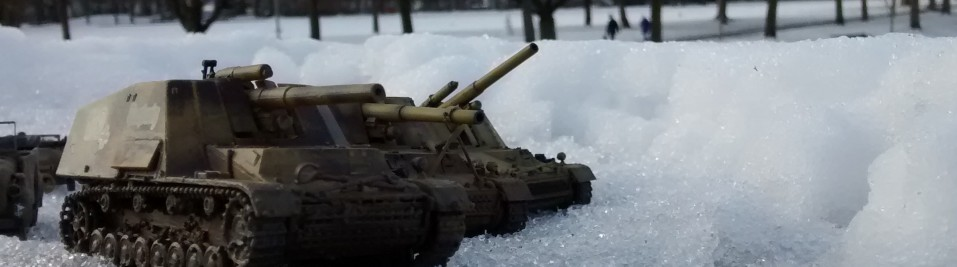 Sturmtigers Ausflug in den Osten - Seite 2 Artill10