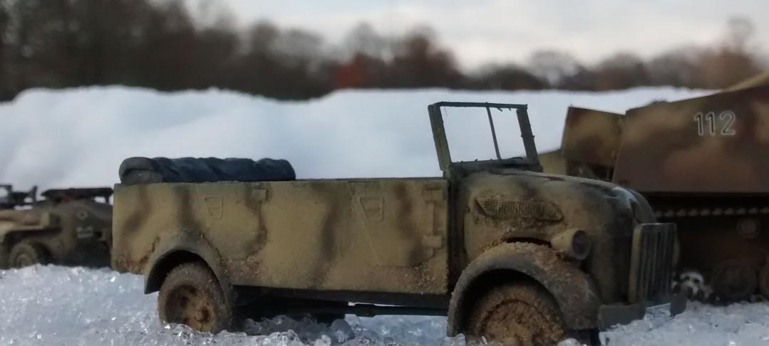 Sturmtigers Ausflug in den Osten - Seite 2 Artill11