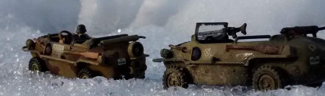 Sturmtigers Ausflug in den Osten - Seite 2 Artill12