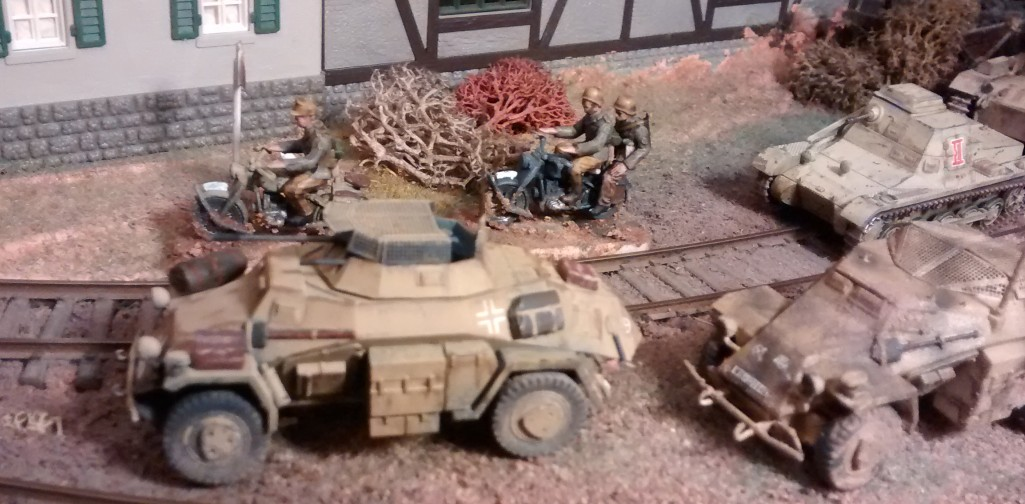 Sturmtiger vor Tobruk Dak-0110