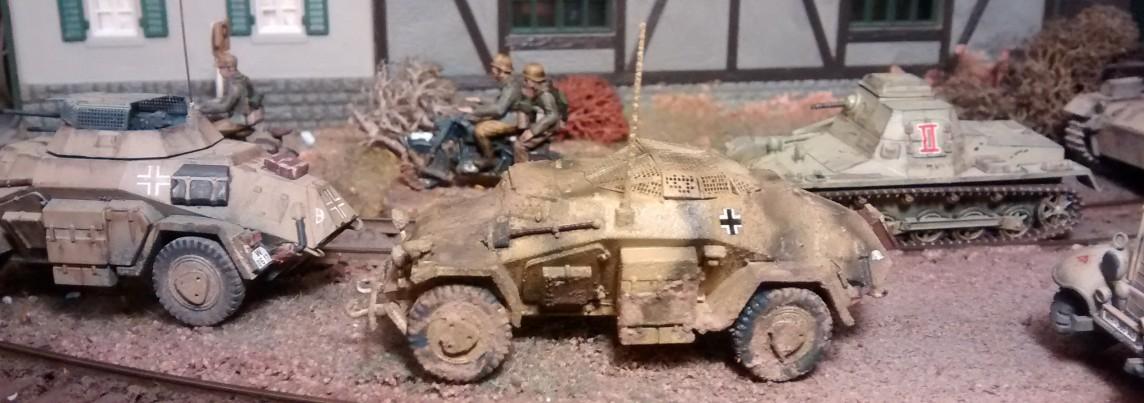 Sturmtiger vor Tobruk Dak-0210