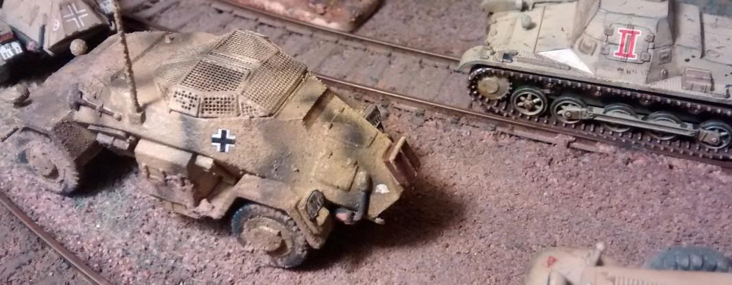 Sturmtiger vor Tobruk Dak-0410