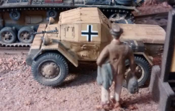 Sturmtiger vor Tobruk Dak-1610
