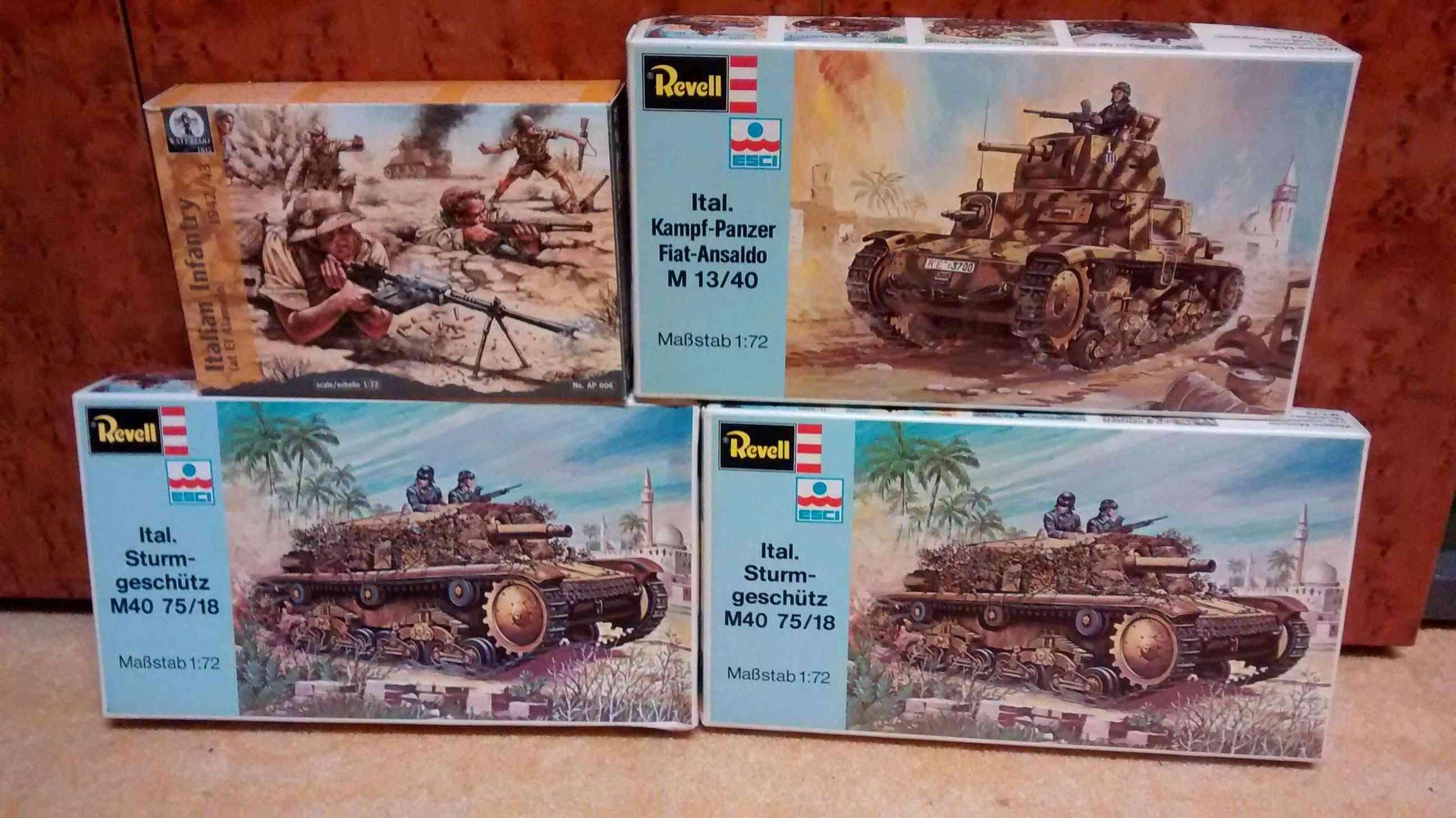 Armata Corazzata Italo-Tedesca di Sturmtiger Img_2012