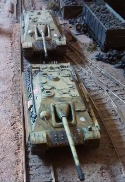 Sturmtigers Mannen - Seite 2 Jagdpa10