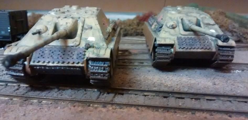 Sturmtigers Mannen - Seite 2 Jagdpa11