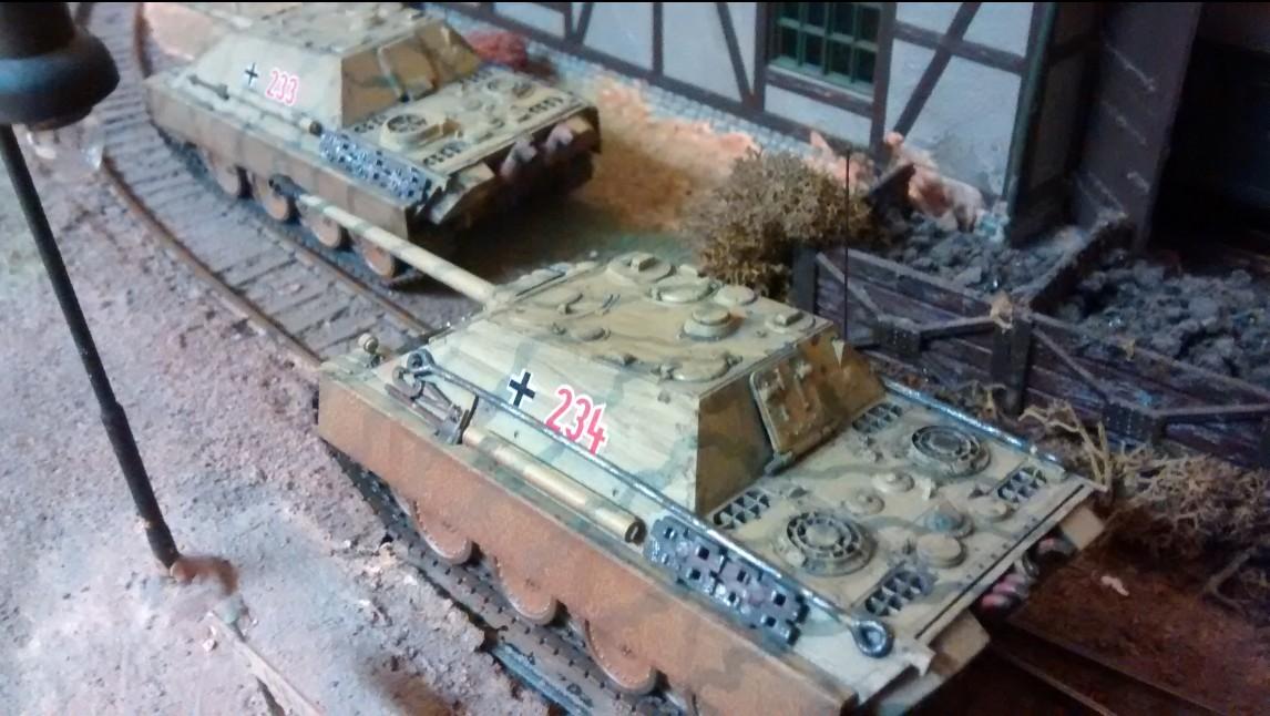 Sturmtigers Mannen - Seite 2 Jagdpa12
