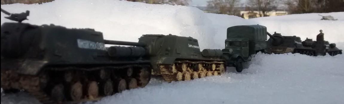 Sturmtigers Ausflug in den Osten - Seite 2 Konvoi10
