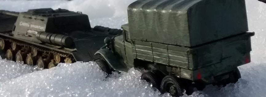 Sturmtigers Ausflug in den Osten - Seite 2 Konvoi12