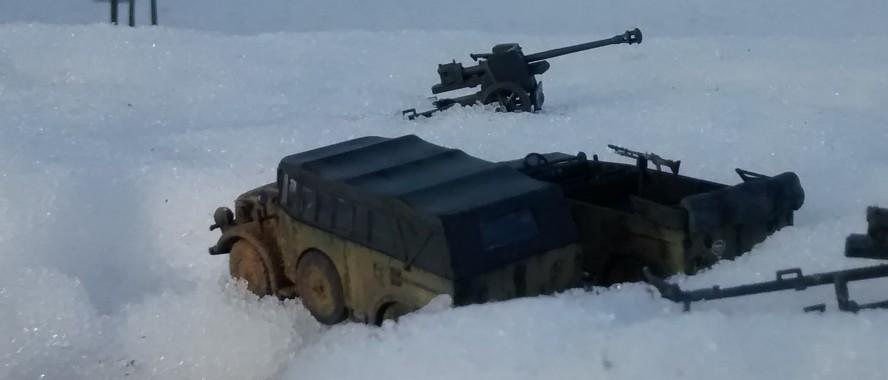 Sturmtigers Ausflug in den Osten - Seite 2 Pak-1010