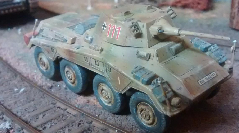 Sturmtigers Mannen - Seite 3 Puma110