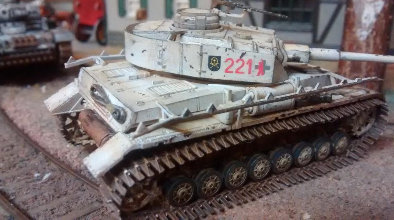 Sturmtigers Mannen - Seite 3 Pz-iv-10