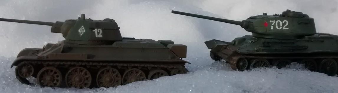 Sturmtigers Ausflug in den Osten - Seite 2 T34-1011