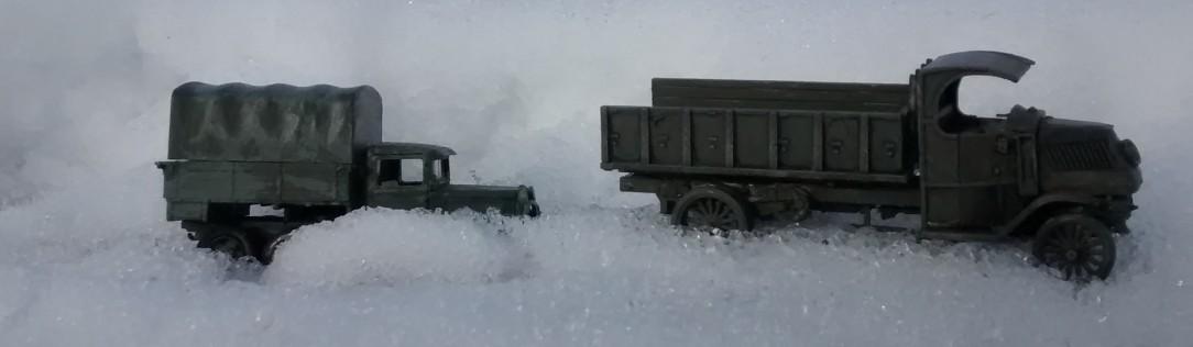 Sturmtigers Ausflug in den Osten - Seite 2 T34-1012