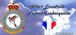 Forum 425e Les Alouettes =WARTHUNDER=