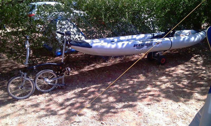 Balades collectives en vélo-kayak : préparatifs du matériel et questions logistiques  [projet de Pouille] - Page 9 Bromk212