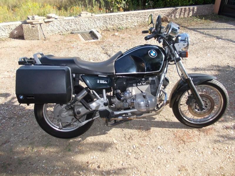 R100R 1993 Dscn0210