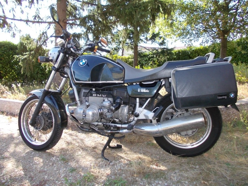 R100R 1993 Dscn0211