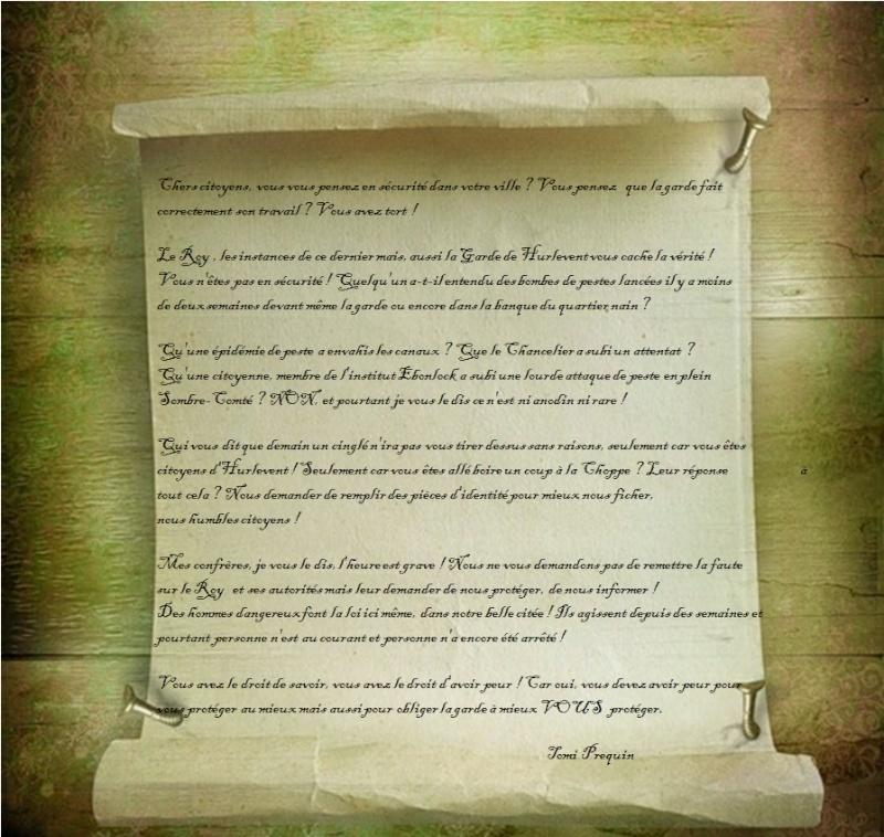 Le dossier Prequin Tomi_p10