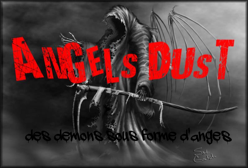 Guilde AngelDust