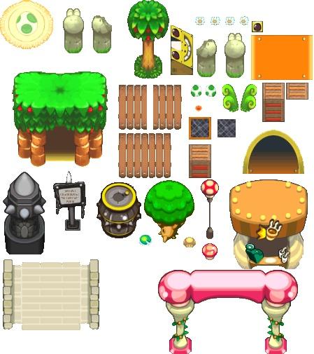 """Quelque truc pour votre jeu """"Mario"""" Mario_12"""